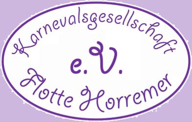 KG Flotte Horremer e.V.